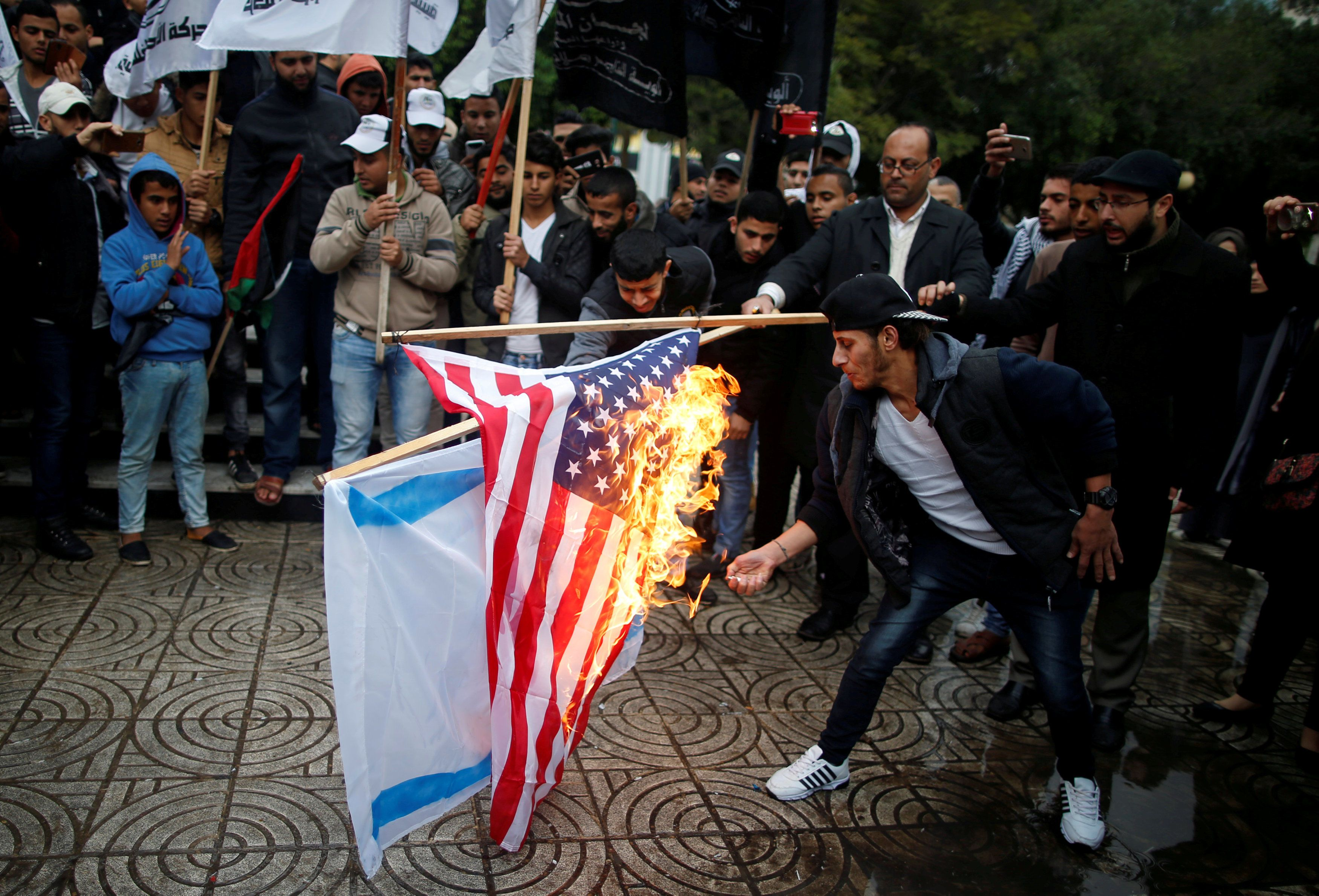 Перенесення посольства США до Єрусалиму_4