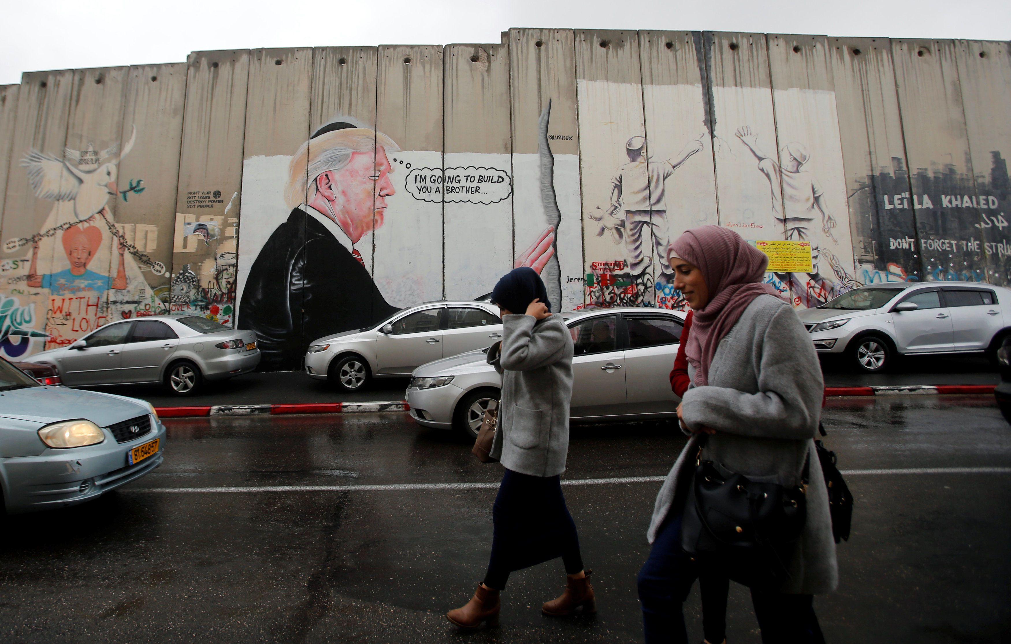 Перенесення посольства США до Єрусалиму_10