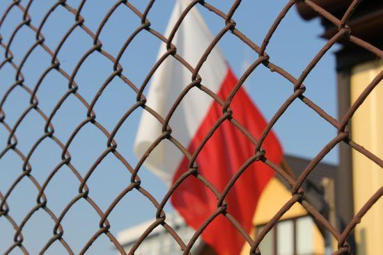 Польські правоохоронці підозрюють українців, серед яких ймовірно ексдружина Князєва, у відмиванні грошей