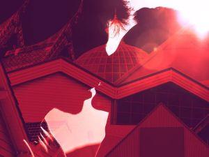 Секс на даху: психологи рекомендують