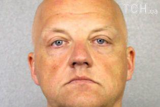 Топ-менеджера Volkswagen засудили до ув'язнення через дизельний скандал