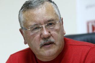 Росія вирішила заочно судити ексміністра оборони України