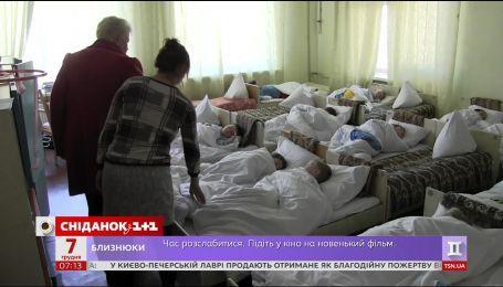 В Украине могут исчезнуть очереди в детсады - экономические новости