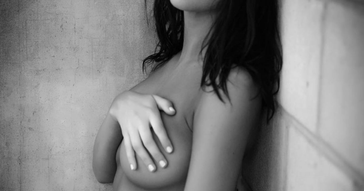 Самая извесная порно актриса россий