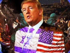 Єрусалим Трампа