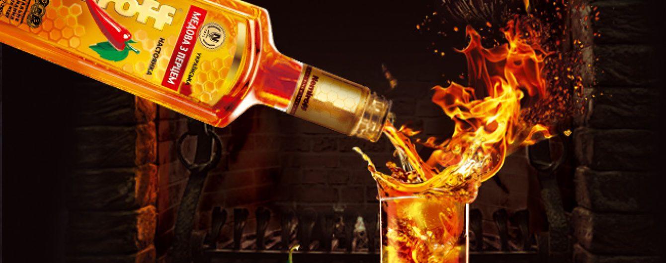 Медова з перцем: міфи і правда про легендарний напій