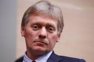 Глубочайший кризис: у Путина прокомментировали заявление Украины о расторжении договора о дружбе с РФ