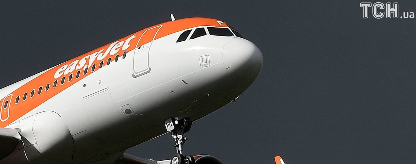 У львівському аеропорту анонсували прихід кількох авіакомпаній із Європи