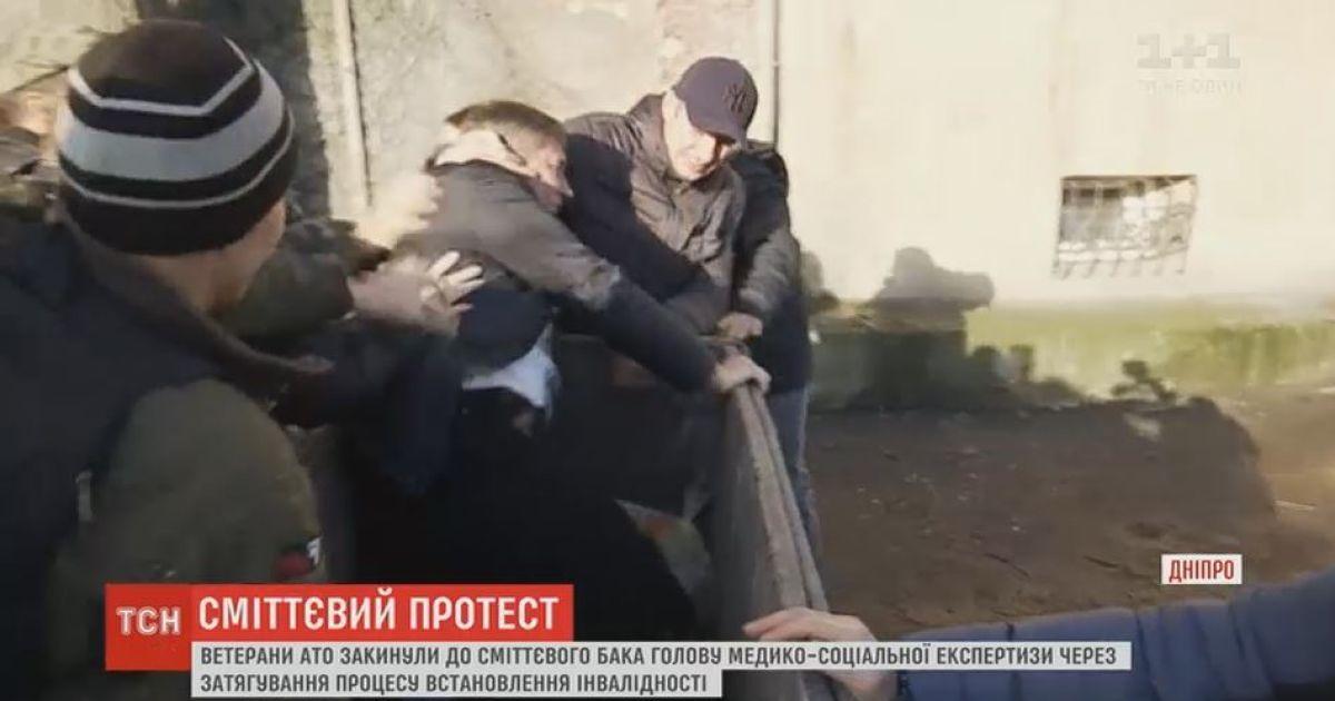 Зворотній бік лінчування: чому українці тяжіють до самосуду над політиками і винуватцями ДТП