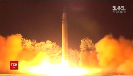 Південна Корея створює загін спецпризначенців для знищення лідера КНДР, у разі нападу на Сеул
