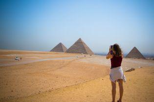 Египет снова продлил чрезвычайное положение на 3 месяца