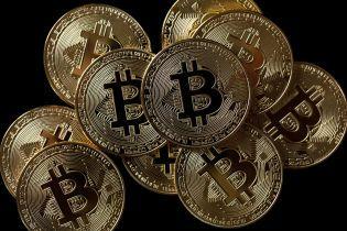 На Днепропетровщине председатель сельсовета приобрел на всех селян криптовалюту