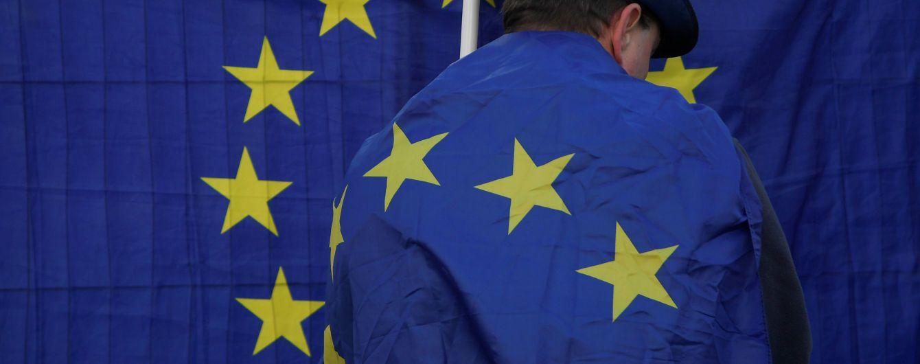 Європейський Союз розширив санкції проти КНДР