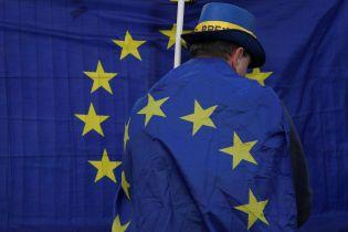 У Європарламенті підтвердили можливість України стати членом ЄС та назвали умови