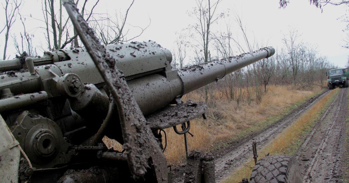 Сутки с потерями: в зоне АТО погиб украинский военный, двое - ранены