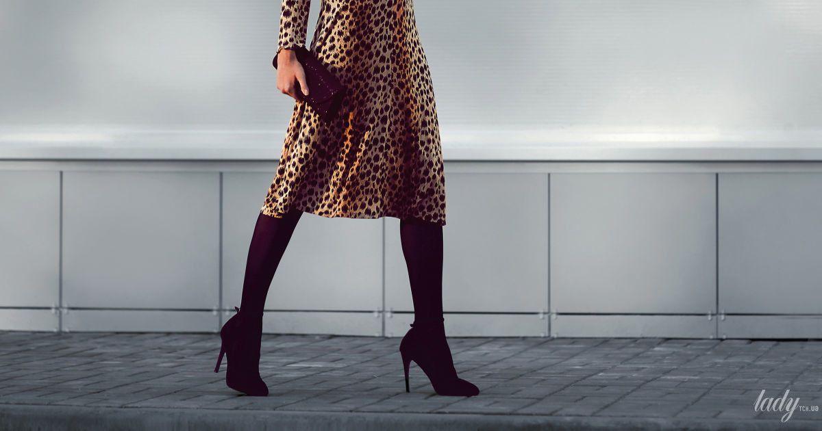 При артрите коленного сустава можно ли ходить на каблуках