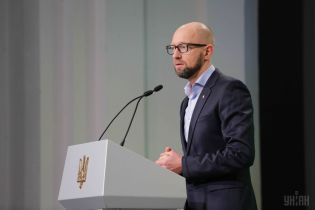 """Нацполиция расследует, кто ставил Яценюку """"палки в колеса"""" во время работы в правительстве"""