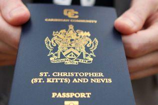 У Іммігрант Інвест порівняли програми отримання громадянства в країнах Карибського басейну