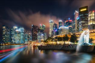 Визначено найдорожчі міста світу, де мандрівникам доведеться непристойно розщедритися
