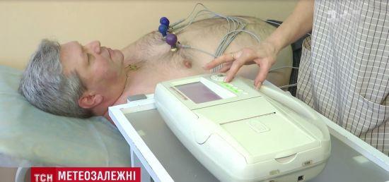 Українські медики навчилися вирощувати серцевий клапан із тканин пацієнта