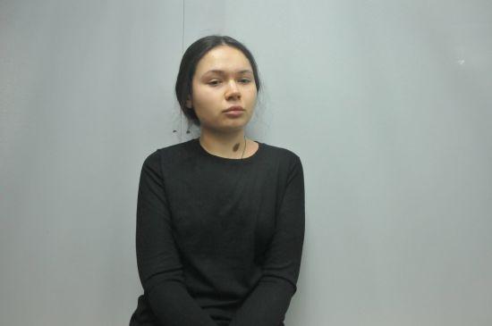 Суд у Харкові визначився з датою оголошення вироку Олені Зайцевій