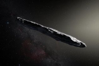 Поблизу Землі пролетить астероїд розміром як Біг Бен - NASA