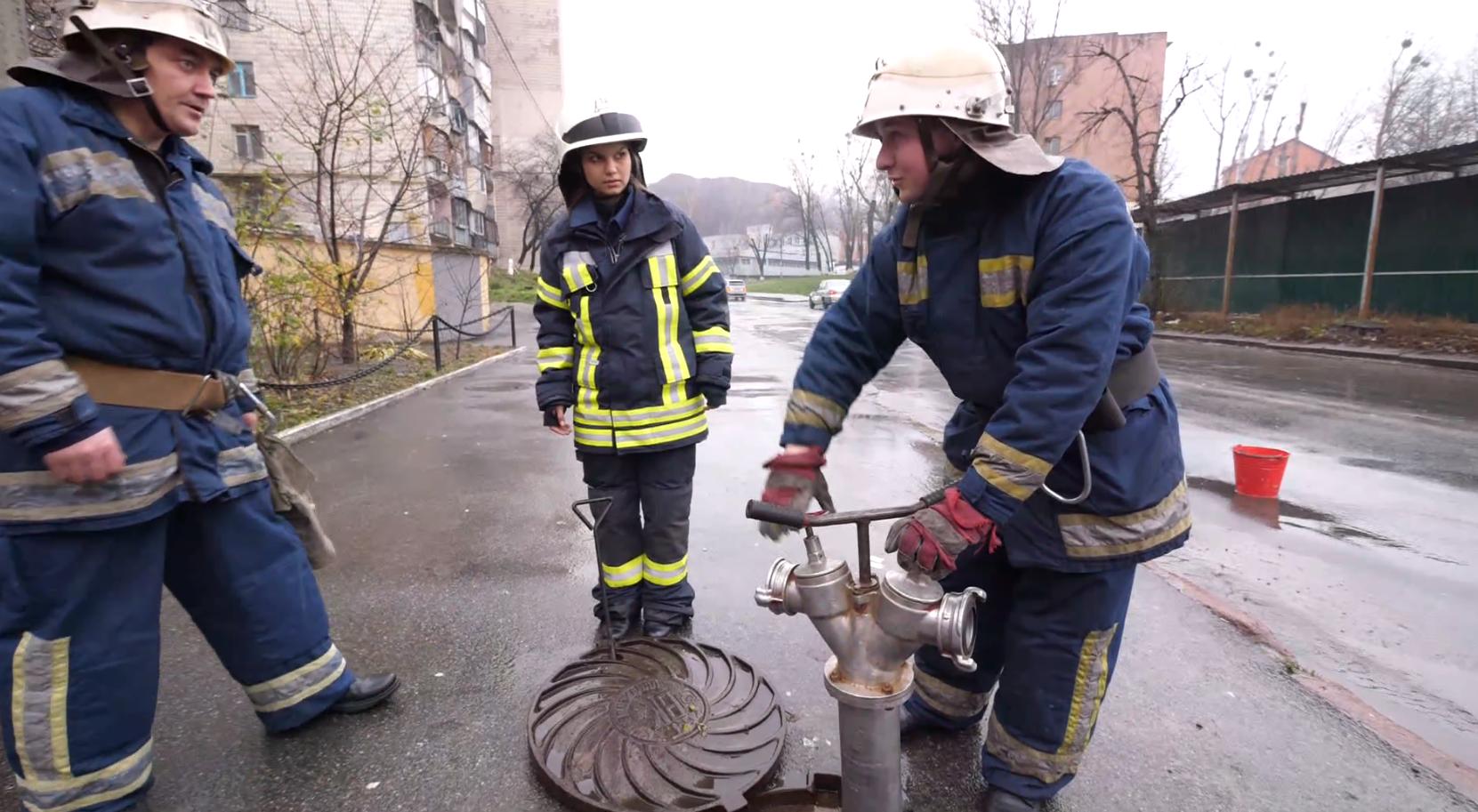 Один день пожежника, для блогів_12
