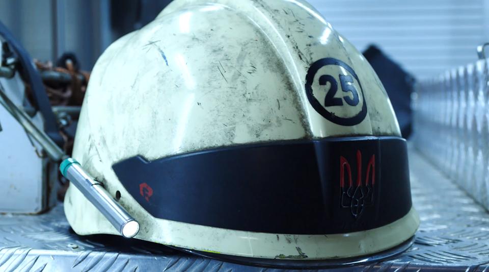 Один день пожежника, для блогів_5