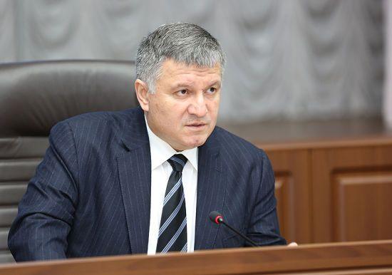 Аваков розповів, яким буде другий тур президентських виборів