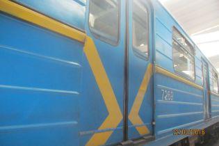 Два депо, 13 станций, мост через Днепр: Кличко рассказал, каким будет метро на Троещину