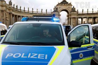 У німецькому місті знешкодили бомбу, евакуювали понад 26 тисяч осіб