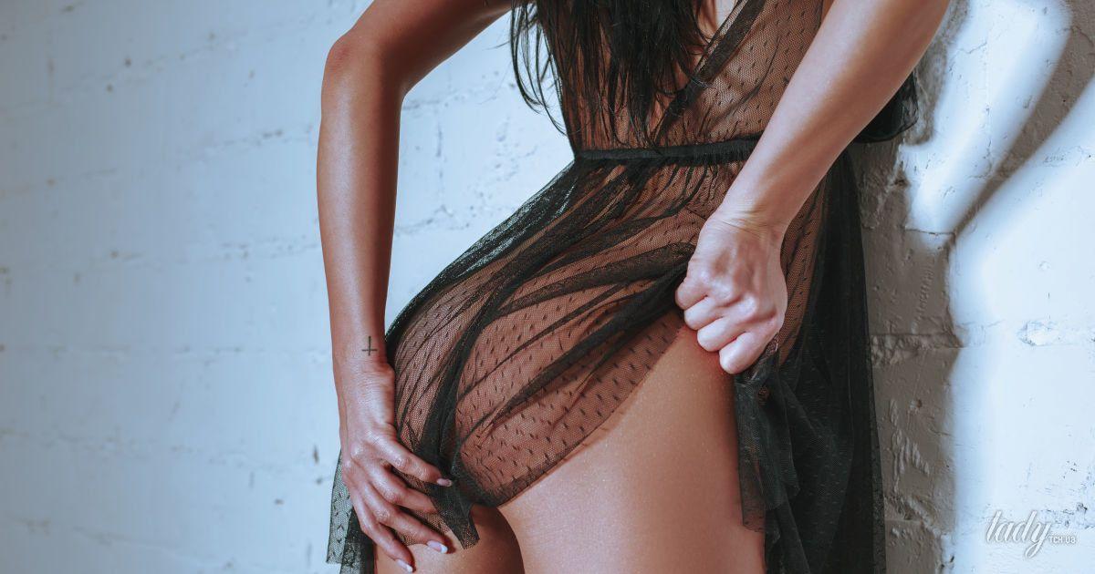 Вам спасибо скачать порно видео на нокиа 5130 вам завидую. Ваш блог