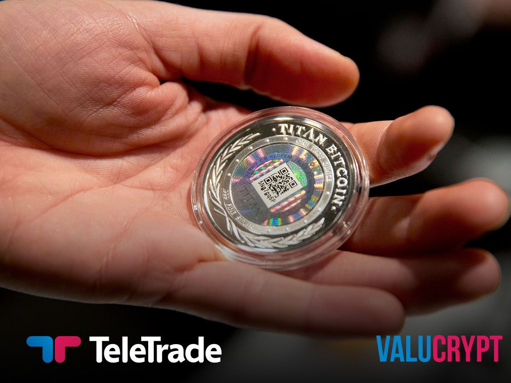ValuCrypt_1