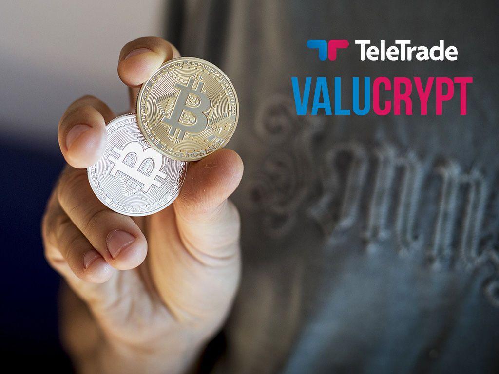 ValuCrypt_2