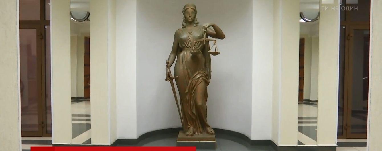 Три роки по стрілянині копів у BMW в Києві: суд вирішив переглянути справу від початку