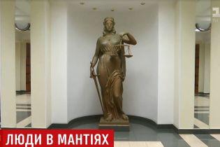 Затягивание дел и нарушение права потерпевших: правоохранители подытожили новации в УПК Украины