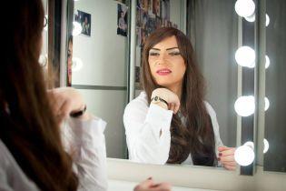 Стати трансгендером можна за 10 тисяч доларів у Таїланді або завдяки тривалій програмі лікування в Україні
