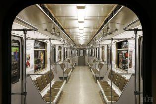 Київське метро оголосило тендер на будівництво лінії на Виноградар