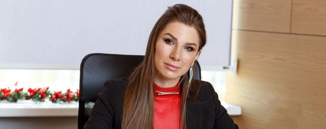 Глава интернет-сервиса LeoGaming Алена Дегрик – о положении на украинском рынке игровых платежей