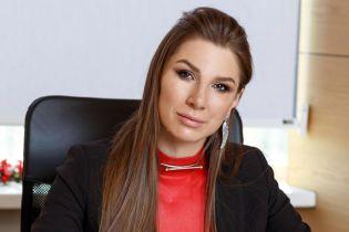 Глава інтернет-сервісу LeoGaming Олена Дегрік – про становище на українському ринку ігрових платежів