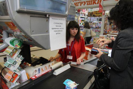 В Україні спростили реєстрацію касових апаратів