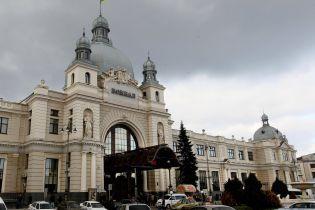 Правоохоронці з'ясовують, чому у Львові спрацював сигнал тривоги