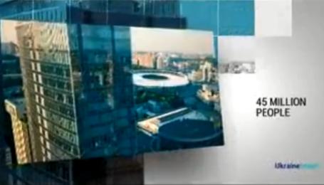 Мининформполитики запустило рекламный ролик об Украине на канале CNN с устаревшей информацией