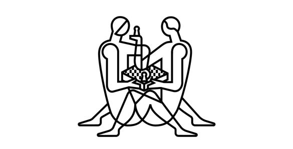 чемпіонат світу з шахів камасутра_3