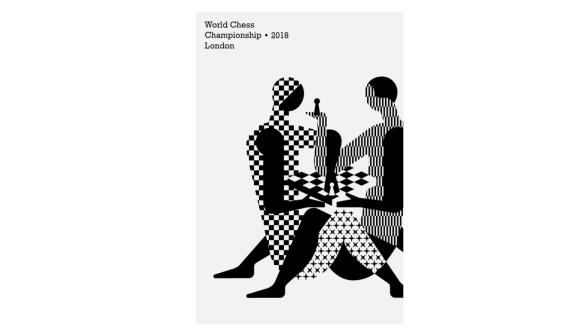 чемпіонат світу з шахів камасутра_2