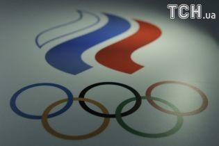 99% російських спортсменів сидять на допінгу – колишній слідчий WADA