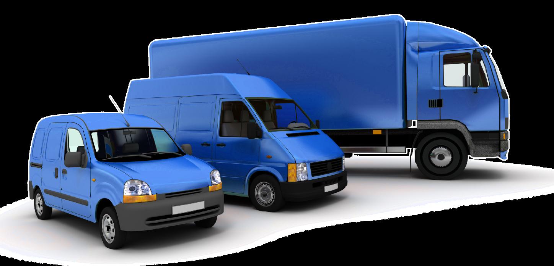 Вантажник, вантажівка, робота_1