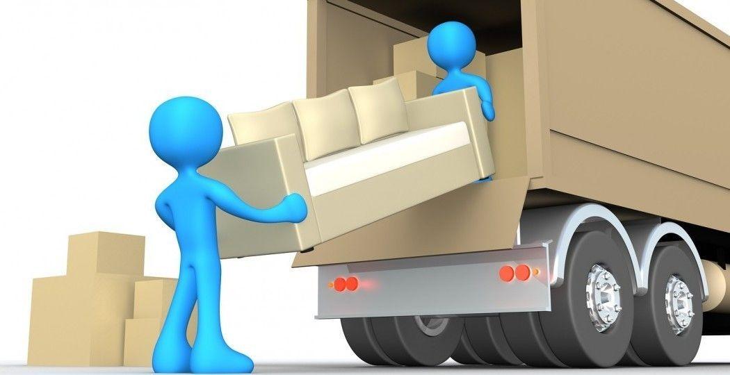 Вантажник, вантажівка, робота_3