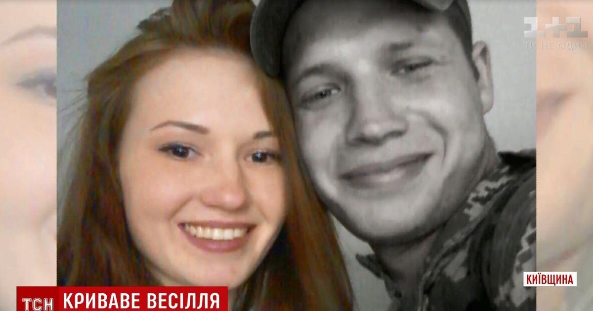 За смерть зарезанного на свадьбе жениха наказали шестерых киевских медиков