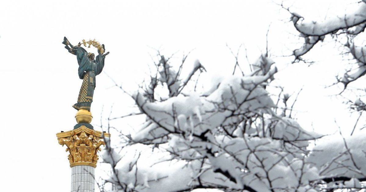 Подробности чествования Небесной сотни и заявления представителей МИД Украины. Пять новостей, которые вы могли проспать